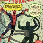 Doc Ock Comic Book Essential Issues