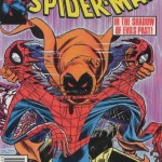 Spider-Man Hobgoblin Saga: Essential Issues