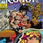 Todd McFarlane Comic Book Essentials