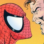 Chronological Spider-Man '94-'95: Indispensable Spider-Man Pt 11