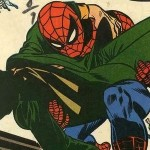 Spider-Man Chronology '66-'71: Indispensable Spider-Man Pt 2