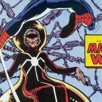 Spider-Man Chronology '79-'82: Indispensable Spider-Man Pt 5