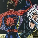 Spider-Man Chronology '82-'85: Indispensable Spider-Man Pt 6