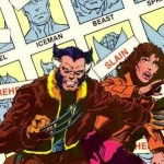 Best X-Men Stories of All Time