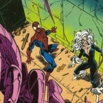 Chronological Spider-Man '89-'91: Indispensable Spider-Man Pt 9