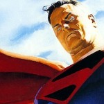 Best Superman Stories of All Time