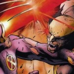 Timeline of Events in X-Men Comics – 1963-2012