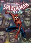 Chronological Spider-Man now contains Untold Tales & Spider-Island