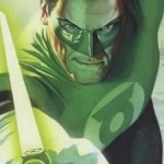 Green Lantern Reading Order Online
