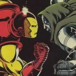 10 Must-Read Iron Man Comics – 2013 edition