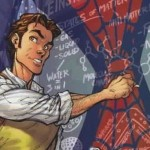 Spider-Man Timeline '99-'05: Indispensable Spider-Man Pt 14