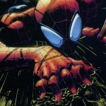 Spider-Man order adds Giant Size, Deadly Foes and Superior Spider-Man