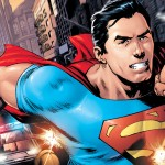 Superman New 52 Reading Order online