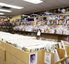 View_of_Comic_Books_in_Adventures_Underground,_Richland_WA