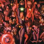 All New, All Different Marvel Reading Order  – MAJOR UPDATE